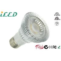Wholesale 550 - 600LM 2700K Dimmable Reflector PAR20 Light LED Bulb 6W Warm White 38 Degree Angle from china suppliers