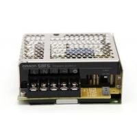 Wholesale Original authentic OMRON switching power supply 35W 24V 1.5A S8JC-Z03524C from china suppliers