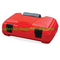 Wholesale Durable Red ATV Rear Box for CFMotor LINHAI Honda from china suppliers