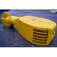 Buy cheap API Atandard Oil Rig Equipment Travelling Block With Hook For Oil Drilling Rig from wholesalers