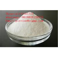 Wholesale Raw material pharmaceutical 9 (10) - Dehydronandrolone 6218 - 29 - 7 from china suppliers
