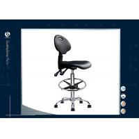 Wholesale Laboratory Chair Modular Laboratory Furniture Height Adjustable from china suppliers