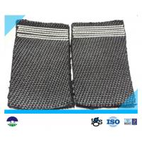 Wholesale Anti Corrosion Woven Monofilament Geotextile For dewatering purpose from china suppliers
