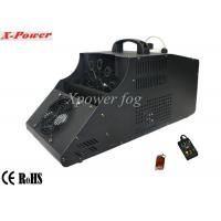 Wholesale Stage Fog-Bubble Machine,   2 in 1 Function  Fog Machine Bubble Machine X-F25 from china suppliers