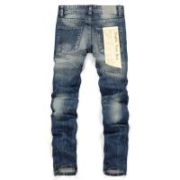 Wholesale Diesel latest top brand jean/Factory Price high Quality Euro Fashion Jeans from china suppliers
