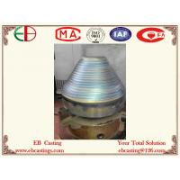 Quality Stellite 12 Alloy PTA Powder Overlay Welding Process About 4mm Thick EB3338 for sale