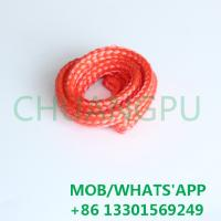 Wholesale Cow Obstetric Apparatus Rope , Nylon String for Cow Delivery Instruments Use from china suppliers