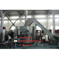 Wholesale bottle unscramble machine from china suppliers