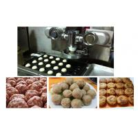 Wholesale Vegetable Ball Multi Forming Machine Food Industry Equipment  28L And 20L from china suppliers