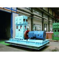 Quality Nitrogen booster compressor air separation plant 2LY9.2/30-Ⅱ 3Z3.51.67/150, Vertical ,two row,two stage, for sale