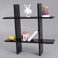 Wholesale Wall Shelf, It Can be Hanged on the Walls, So Little Space Required, Customized Colors Welcomed from china suppliers
