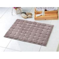 Wholesale Comfortable anti slip floor mat from china suppliers