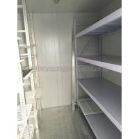Wholesale Cold Room from china suppliers