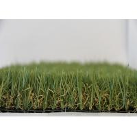 Wholesale Multifunctional Landscape Artificial Grass from china suppliers