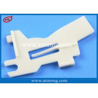 Wholesale Wincor Nixdorf ATM Spare Parts White Plastic Cassette Pin 1750014227 from china suppliers