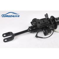 Quality Oil Pressure Shock Absorber BMW 7 Series F02 Front Right Side 37116796925 37116796926 for sale