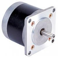 Wholesale NEMA 23 Hybrid Stepper Motor for Printer 57 mm * 57 mm 1.8 Degree Step Angle from china suppliers