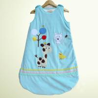 Wholesale Sleeping Bag Newborn Baby Products from china suppliers
