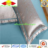 Wholesale Hotel Tencel Fabric Bedding Sets from china suppliers
