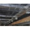 Buy cheap Phenolic Foam Ducting Panel (WT2-3) from wholesalers