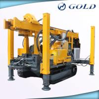 Wholesale DTH Hammer Rig for Water Well from china suppliers