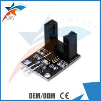 Wholesale Correlation Photoelectric Sensor Infrared Radiation Count Sensor Module for Arduino from china suppliers