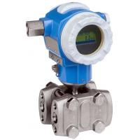 Buy cheap Refrigeration and air compressor Pressure transducers from wholesalers