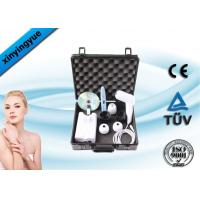 Wholesale ODM Skin Scanner UV Analysis Machine / Skin And Hair Analyzer Machine from china suppliers