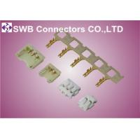 Wholesale 1.2mm Pitch Wire to Board Connectors Tin Plated Contact Plating from china suppliers