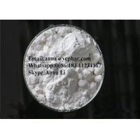 Wholesale Progesterone Hormones Steroid Powder Dienogestrel CAS 65928-58-7 from china suppliers
