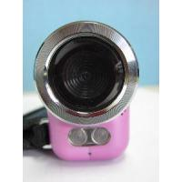 Wholesale 1.8 Inch$ 14 Gift Self-Time Function Max 12mega Pixels DV from china suppliers