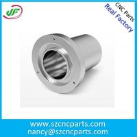 Wholesale CNC Part/CNC Machining Part for Aluminum Parts/Brass/Stainless Steel Forging Parts from china suppliers