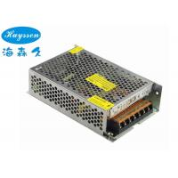 Wholesale Custom LED Light Strip Power Supply 5V 100Watt With Overload Protection from china suppliers