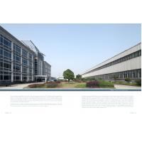 Hangzhou FAMOUS Steel Engineering Co.,Ltd.