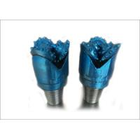 Wholesale 5 1/2inch TCI ROCK BIT from china suppliers