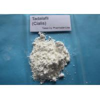 Wholesale Cialis Sex Powder Tadalafil 139755-83-2  Male Sex Enhancer from china suppliers