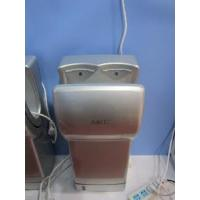 Wholesale High Efficiency Filter Hand Dryer (HEPA) from china suppliers