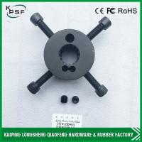 Wholesale Dustproof Earthmover Excavator Hydraulic Parts 125 FLE-PA CF-H-160 from china suppliers