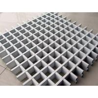 Wholesale restaurant ventilate ceiling choice from china suppliers