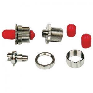 Wholesale 1310nm / 1550nm Fiber Optic Tools , 10dB LC / UPC Fiber Attenuators from china suppliers
