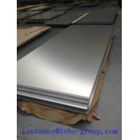 Wholesale 3003 O aluminum thickness plate from china suppliers