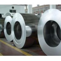 Wholesale 410 310S 303 302 310 316 Cold rolled Stainless Steel Coils No.4, Mirror Finish from china suppliers