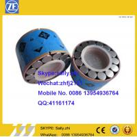 Wholesale ZF 4wg200 transmission part , ZF.0750119101 Roller set  for sdlg/liugong/XCMG wheel loader from china suppliers