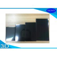 Wholesale Original  Mobile Phone TFT LCD Polarizer Film For Iphone 4 4S 5 5S 5SE 5C 6 6S 6 Plus 6S Plus 7 7 Plus from china suppliers