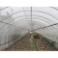 Wholesale greenhouse anti insect net, 40 50 60 mesh insect netting from china suppliers