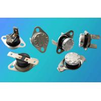 Wholesale Clothes Dryer Thermal Fuse / Temperature Sensor For Drinking Machine from china suppliers