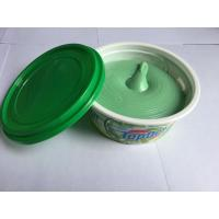 Wholesale TopDet 400G Dishwashing Paste  For Kitchen Cleaning With Certificate of Invention Patent from china suppliers
