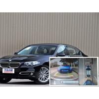 Wholesale Car Reverse Camera Security Parking System For BMW  5 Series,HD DVR,Specific model from china suppliers