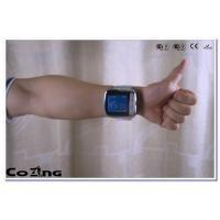 Wholesale Semiconductor Laser Treatment Instrument Wrist Watch For Hypertension Diabetes Treatment from china suppliers