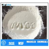 Wholesale powder textile fixing auxiliary PolyDADMAC powder from china suppliers